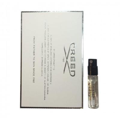 Creed Millesime Imperial Sample For Men & Women-سمپل کرید ميلیسيم ايمپريال مردانه و زنانه