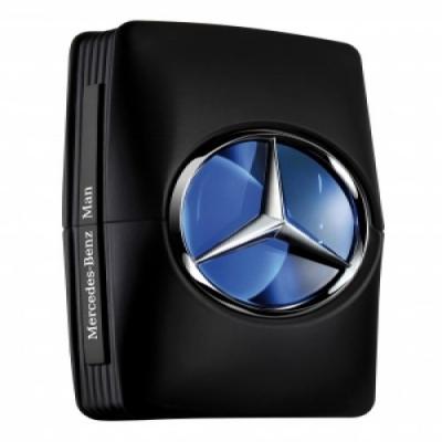 Mercedes Benz for men-مرسدس بنز مردانه