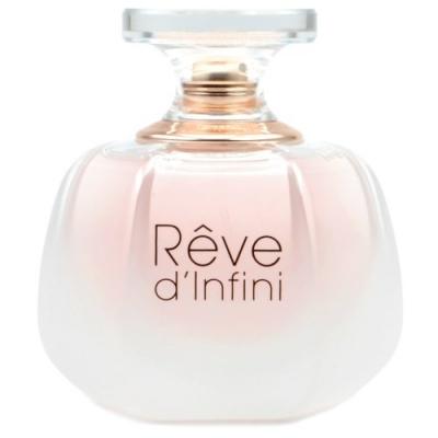 Reve d'Infini Lalique for women-لالیک ریو دینفینی زنانه