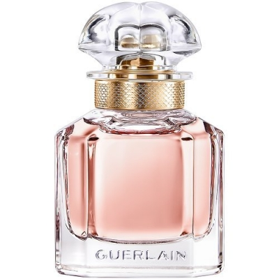 Mon Guerlain for women-گرلن مون زنانه