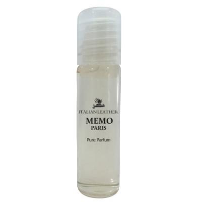 Italian Leather Memo Paris Special Perfume for men and Women-اسانس ایتالین لدر ممو پاریس مردانه و زنانه ویژه عطرسرا