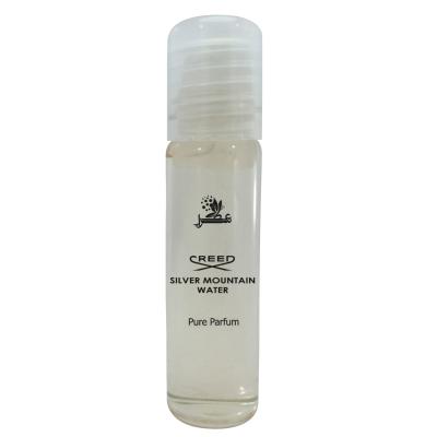 116232269 Creed Silver Mountain Water perfume for women and men-اسانس کرید سیلور  مانتین واتر مردانه