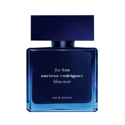 Narciso Rodriguez Bleu Noir EDP for men-نارسیسو رودریگز بلو نویر ادوپرفیوم مردانه