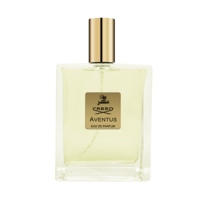 Creed Aventus Special EDP for men-کرید اونتوس ادو پرفیوم مردانه ویژه عطرسرا