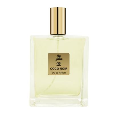 Coco Noir Chanel EDPfor women-کوکو نویر شنل  ادو پرفیوم زنانه ویژه عطرسرا