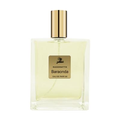 Baraonda Nasomatto Special EDP for men and women-بارائوندا ناسوماتو ادوپرفیوم مردانه و زنانه ویژه عطرسرا