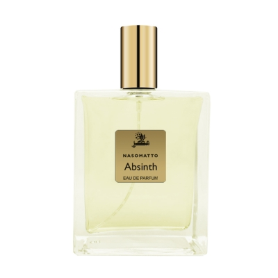 Absinth special EDP for men-ابسنت ادوپرفیوم مردانه ویژه عطرسرا