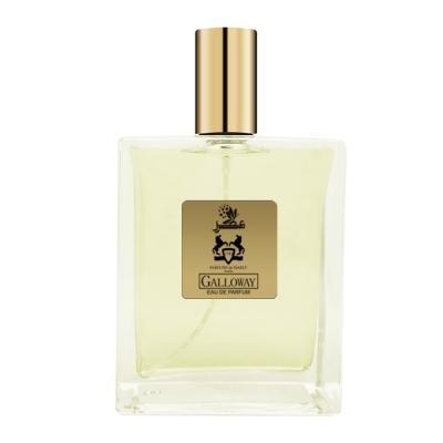 Galloway Parfums De Marly Special EDP For Men And Women-گالووی پرفیومز د مارلی ادو پرفیوم مردانه و زنانه ویژه عطرسرا