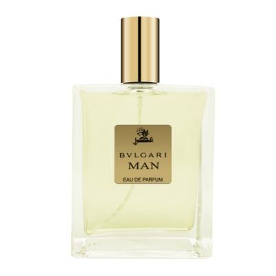 Bvlgari Man Special EDP For Men-بولگاری من ادوپرفیوم مردانه ویژه عطرسرا
