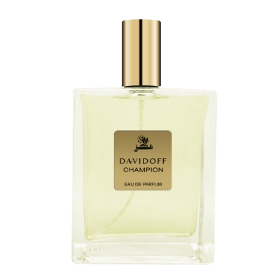 Champion Davidoff Special EDP for men-چمپیون دیویدف ادو پرفیوم مردانه ویژه عطرسرا