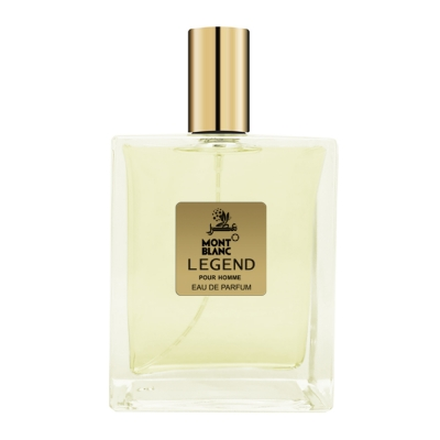 Mont Blanc Legend Special EDP for men-مونت بلنک لجند ادو پرفیوم مردانه ویژه عطرسرا