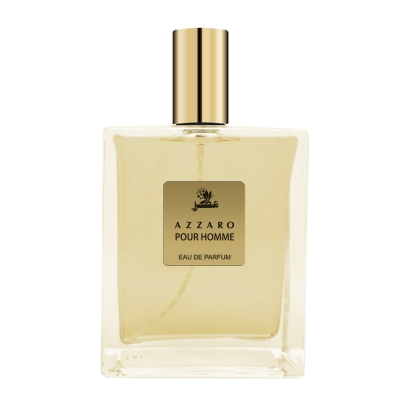 Azzaro Pour Homme Special EDP For Men-آزارو پورهوم ادو پرفیوم مردانه ویژه عطرسرا