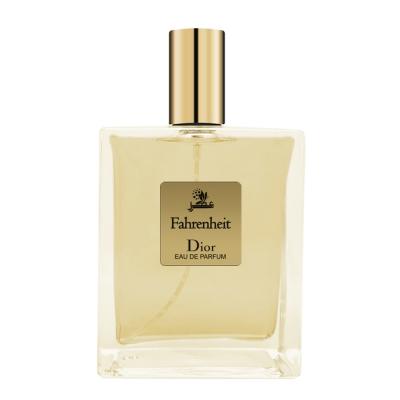 Dior Fahrenheit Special EDP For Men-دیور فارنهایت مردانه ویژه عطرسرا
