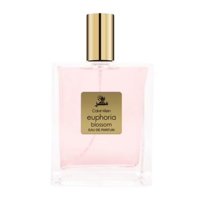 Calvin Klein Euphoria Blossom Special EDP For Women-کالوین کلین ایفوریا بلوسوم ادو پرفیوم زنانه ویژه عطرسرا