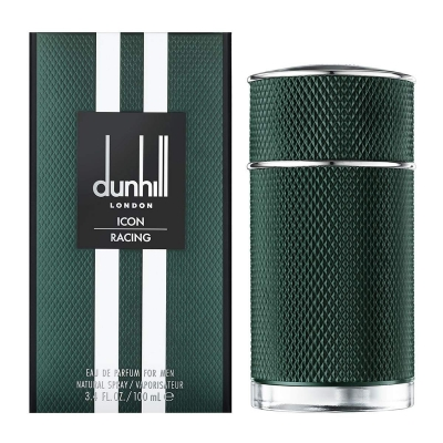 Icon Racing Alfred Dunhill for men-آیکون ریسینگ آلفرد دانهیل مردانه