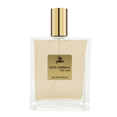 D & G The One Special EDP For Men-دلچی & گابانا د وان ادو پرفیوم مردانه ویژه عطرسرا