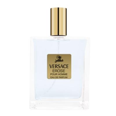 Versace Eros Special EDP for Men-اروس ورساچه ادوپرفیوم مردانه ویژه عطرسرا