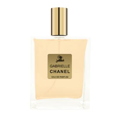 Gabrielle Chanel Special EDP for women-گابریل شنل ادوپرفیوم زنانه ویژه عطرسرا