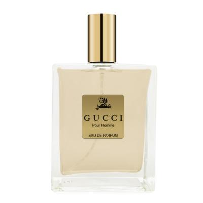 Gucci Pour Homme EDP For Men-گوچی پورهوم ادو پرفیوم مردانه