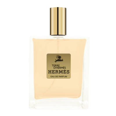Terre d'Hermes Special EDP For Men-تق هرمس ادو پرفیوم مردانه ویژه عطرسرا