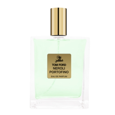 Tom Ford Neroli Portofino special EDP for men & women-تام فورد نرولی پورتوفینو ادو پرفیوم مردانه و زنانه ویژه عطرسرا