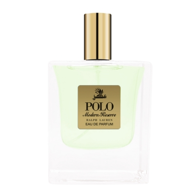Polo Special EDP For Men-پولو ادو پرفیوم مردانه ویژه عطرسرا (پولو سبز)