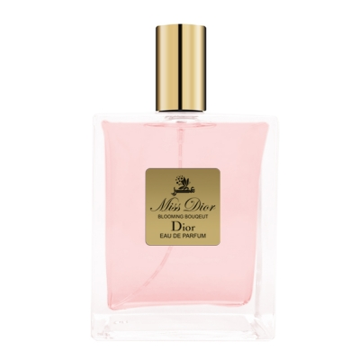 Miss Dior Blooming Bouquet Special EDP For Women-میس دیور بلومینگ بوکت ادو پرفیوم زنانه ویژه عطرسرا