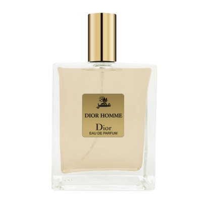 Dior Homme Special EDP For men-دیور هوم ادو پرفیوم مردانه ویژه عطرسرا