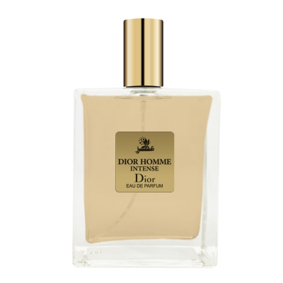 Dior Homme Intense Special EDP For Men-دیور هوم اینتنس ادو پرفیوم مردانه ویژه عطرسرا