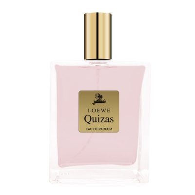 Quizas special EDP for women-کویزاس ادو پرفیوم زنانه ویژه عطرسرا
