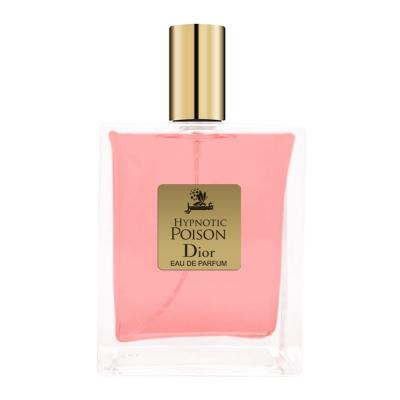 Hypnotic Poison Christian Dior Special EDP for women-هیپنوتیک پویزن کریستین دیور ادوپرفیوم زنانه ویژه عطرسرا