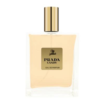 Prada Candy Special EDP Perfume for Women-پرادا کندی ادوپرفیوم زنانه ویژه عطرسرا