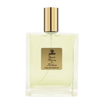 Bamboo Harmony By Kilian Special EDP Perfume for women and men-بامبو هارمونی بای کیلیان ادوپرفیوم زنانه و مردانه ویژه عطرسرا