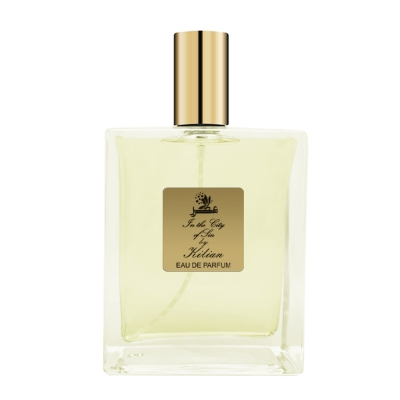 In the City of Sin Special EDP Perfume for Women-بای کیلیان این د سیتی آو سین ادوپرفیوم زنانه ویژه عطرسرا