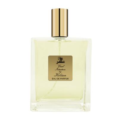 Cruel Intentions By Kilian Special EDP Perfume for women and men-کروئل اینتنشن بای کیلیان ادوپرفیوم زنانه و مردانه ویژه عطرسرا