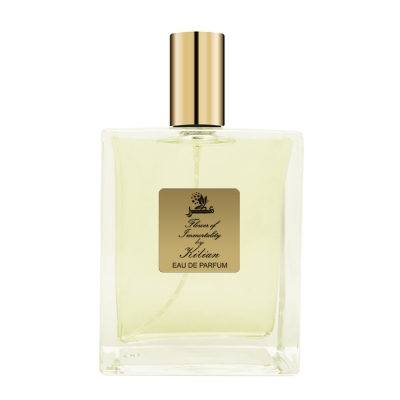 Flower of Immortality By Kilian Special EDP Perfume for women and men-فلاور آو ایمورتالیتی بای کیلیان زنانه و مردانه ویژه عطرسرا