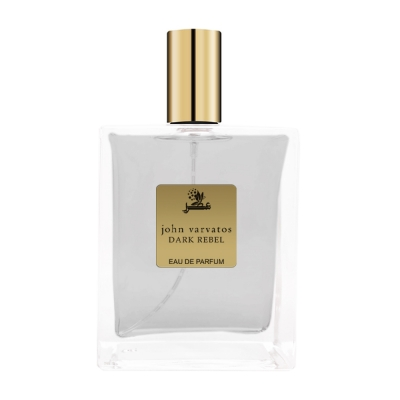 Dark Rebel Rider John Varvatos Special EDP for men-دارک ریبل رایدر جان وارواتوس ادوپرفیوم مردانه ویژه عطرسرا
