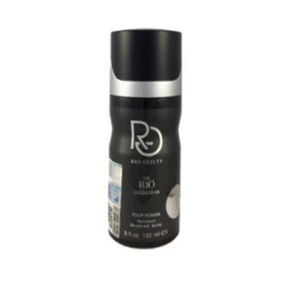 Rio Guilty Spray-اسپری ریو گیلتی