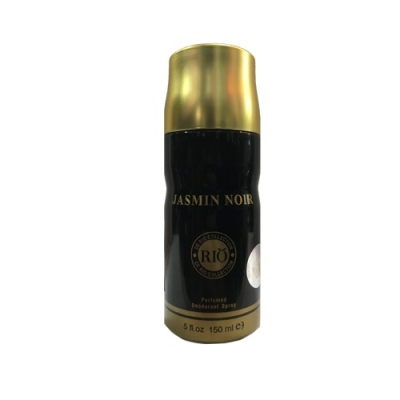 Jasmin Noir Spray-اسپری جاسمین نویر
