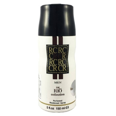 Rc for Men Spray-اسپری آرسی مردانه