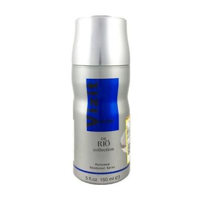 Vizit For Men Spray-اسپری ویزیت مردانه