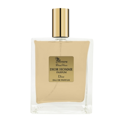 Dior Homme Parfum Special EDP for men-دیورهوم پارفم ادوپرفیوم مردانه ویژه عطرسرا