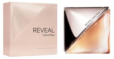 Reveal Calvin Klein for women-ریویِل کالوین کلین زنانه