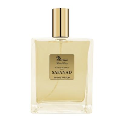 Safanad Parfums de Marly Special EDP for women-سافاناد پارفمز د مارلی ادوپرفیوم زنانه ویژه عطرسرا