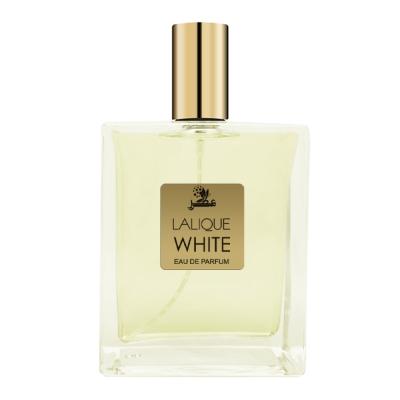 Lalique White Special EDP for Men-لالیک وایت ادوپرفیوم مردانه ویژه عطرسرا