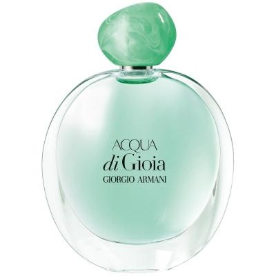Acqua di Gioia Giorgio Armani for Women-آکوا دی جیویا جورجیو آرمانی زنانه