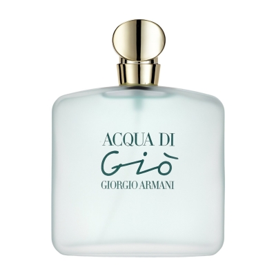 Acqua di Gio Giorgio Armani for women-آکوا دی جیو جورجیو آرمانی زنانه