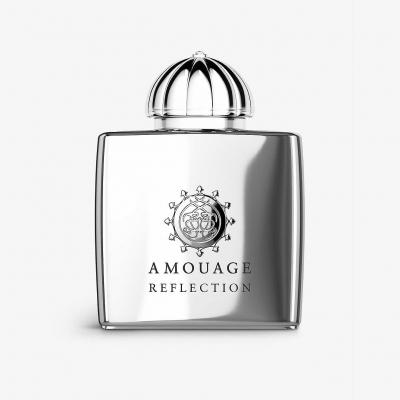 Reflection Amouage for Women-رفلکشن آمواج زنانه
