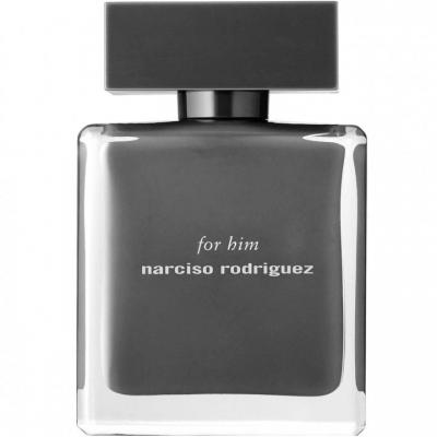 Narciso Rodriguez for Him-نارسیسو رودریگز مردانه
