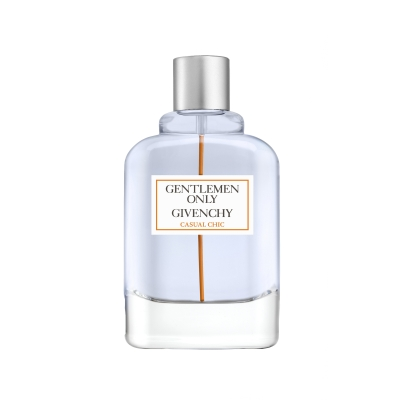 Gentlemen Only Casual Chic Givenchy for men-جنتلمن انلی کژوال شیک ژیوانشی مردانه